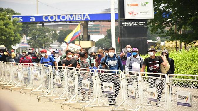 TrasladoMigrantes6 (1).jpg