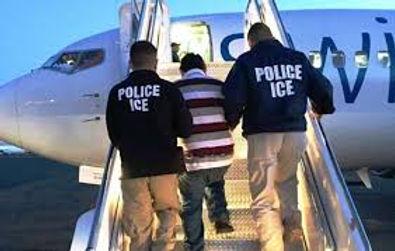 Deportaciones.jpeg