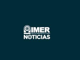 Instituto Mexicano de la Radio (Mexican Public Radio)