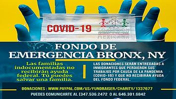 Asociación_de_migrantes_NYC.png