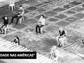 Mapa polifônico: pensamento e experiência migrante nas Américas