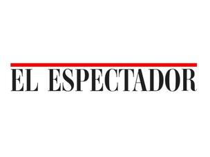 Colombia: Viajeros atrapados sin salida