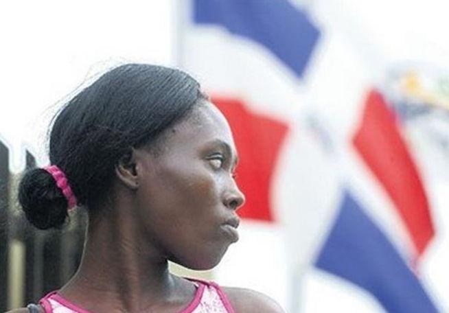 haitiana.jpg