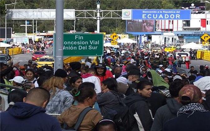 migrantes-venezuela-ecuador-156677054275