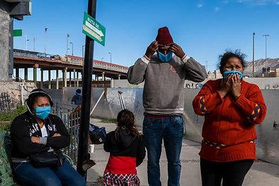 En la frontera Mexico-US (2).jpg