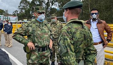Operación_Espejo_Ecuador-Colombia.jpg