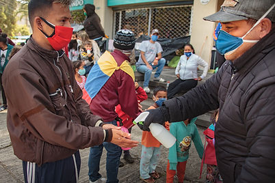 EMBAJADA_VENEZUELA_QUITO-2.jpg