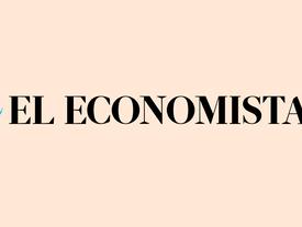 México: From the Mexican journalist Lucia Melgar in El Economisa