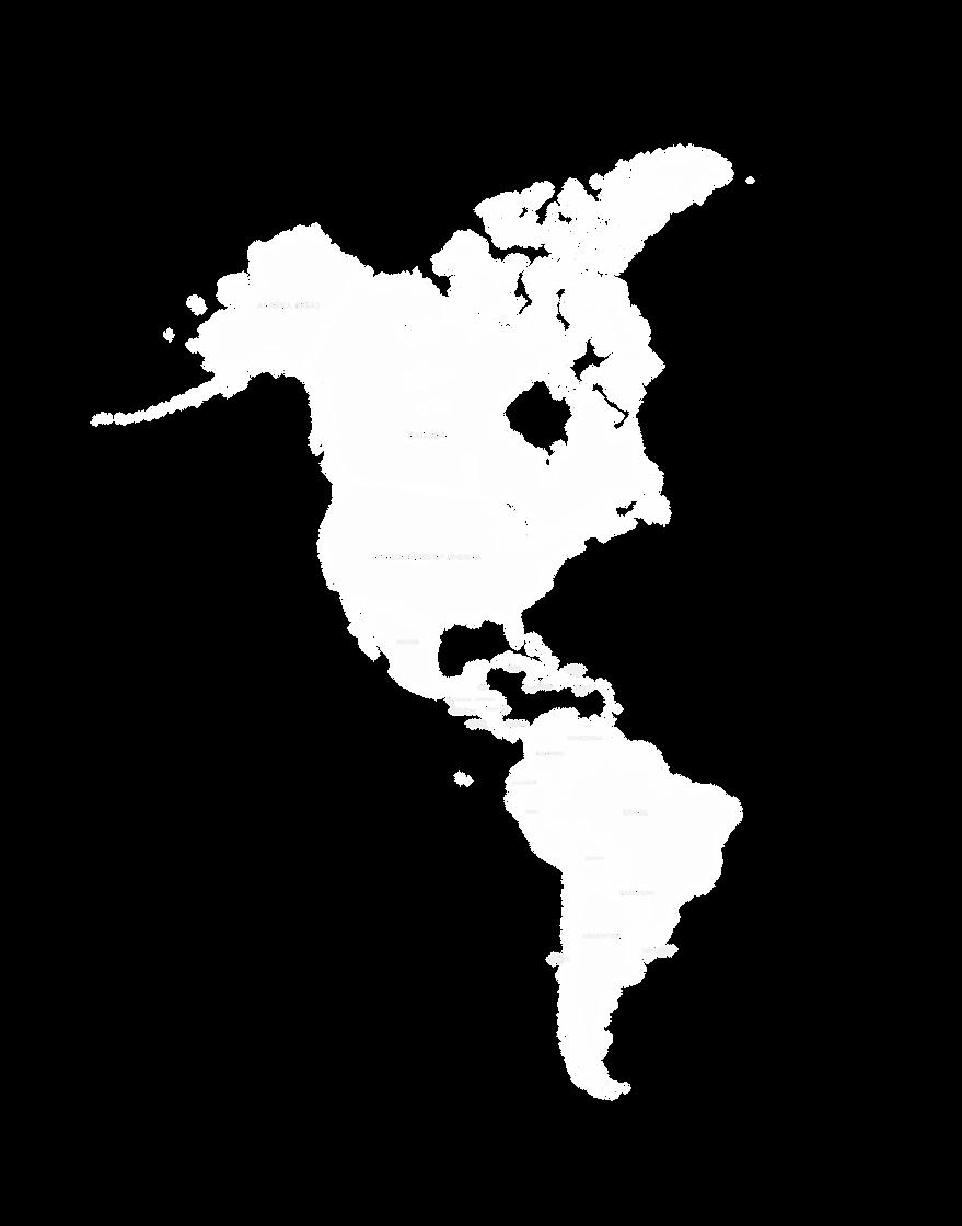 mapapolifonico.png
