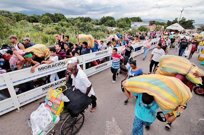 -_topshots-topshot-colombia-venezuela-re
