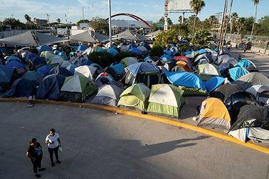 Campo de refugiados en Matamoros.jpg