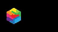 UMOJO - Logo RGB FINAL-05.png