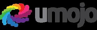 logo_umojo_transp.png