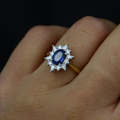 Jenny ring.JPG