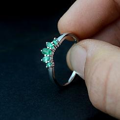 Cerin wedding ring.JPG
