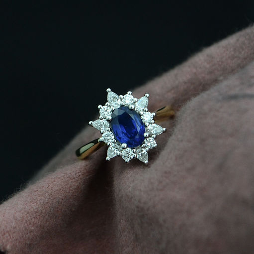 Jenny Gunning ring.JPG