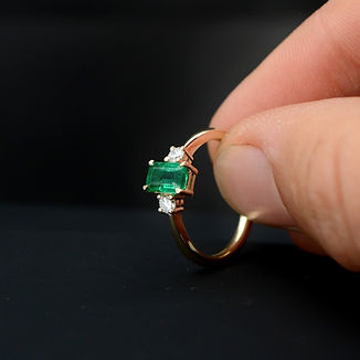 Jakaira ring3.JPG