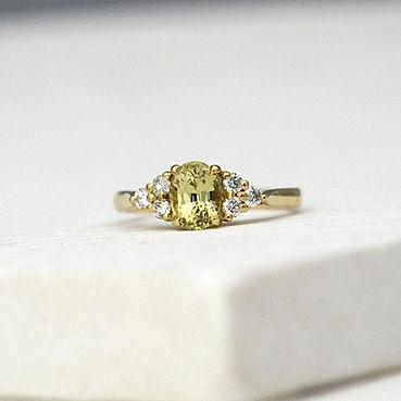 Nicola ring top.JPG