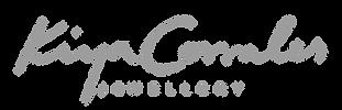 Kiya Corrales logo.png
