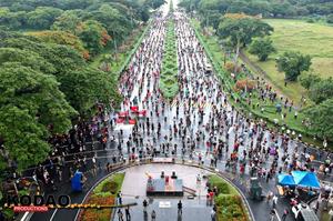 Kodao Productions photo of Independence Day mananita