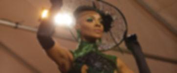 A_Fiyin Lasisi M_Dominique Joy Thompson