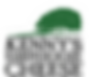 Current Logo (1).png