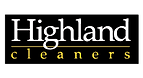 Logo-with-Cropped-Transparency.png
