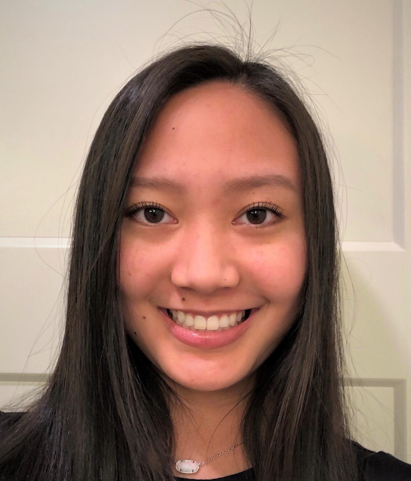 Christie Lin