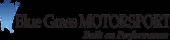 BGM-Logo-e1509370607818.png