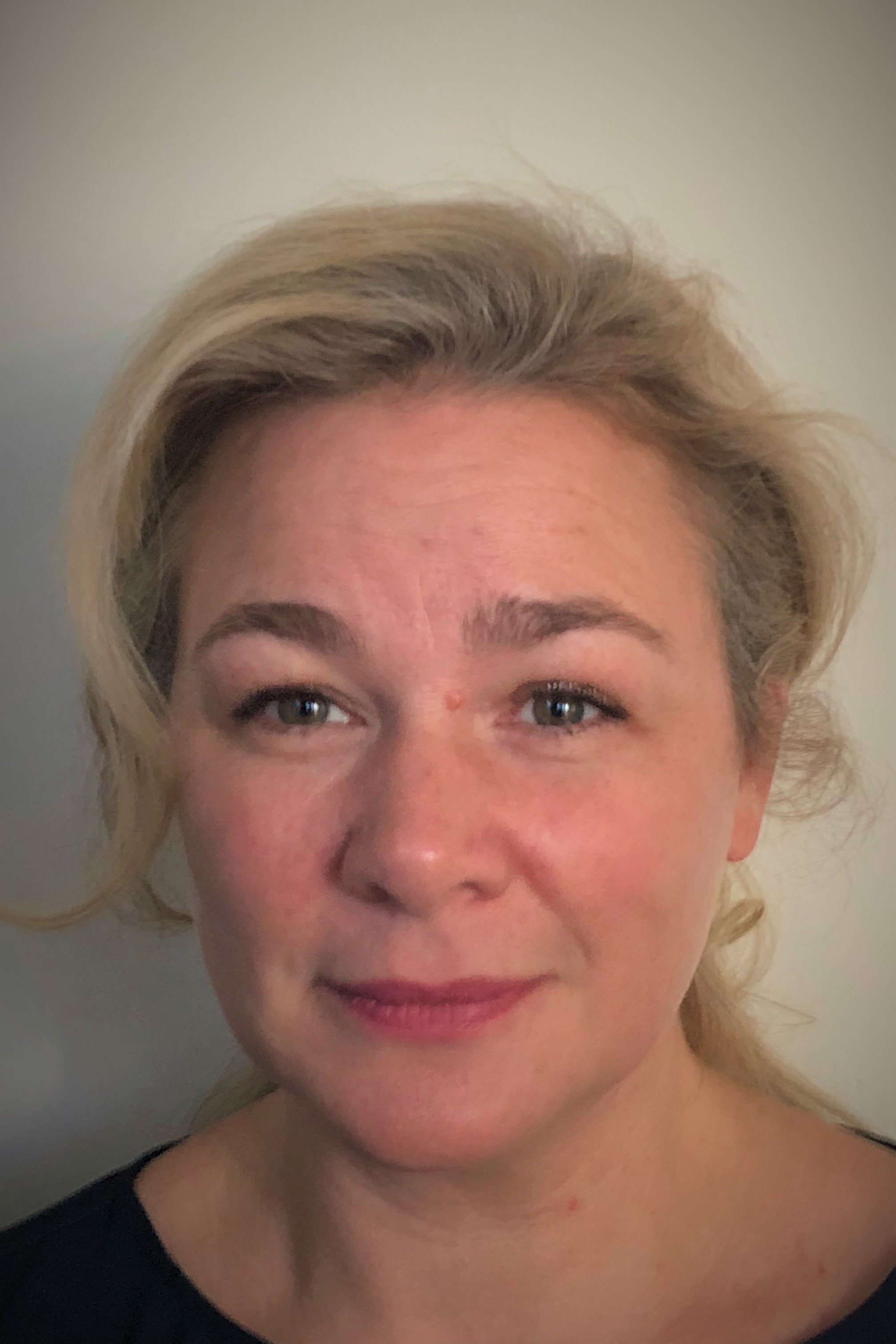 Katrin Heidenreich