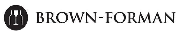 Brown Forman.jpg