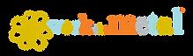 WTM-logo-HORIZONTAL.png