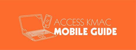 mobile guide_banner.jpg