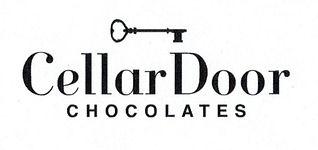 Cellar logo.jpg