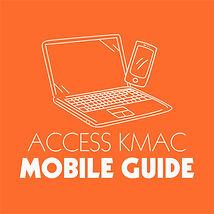mobile guide_square.jpg