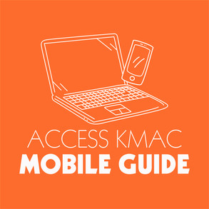 KMAC Mobile Guides