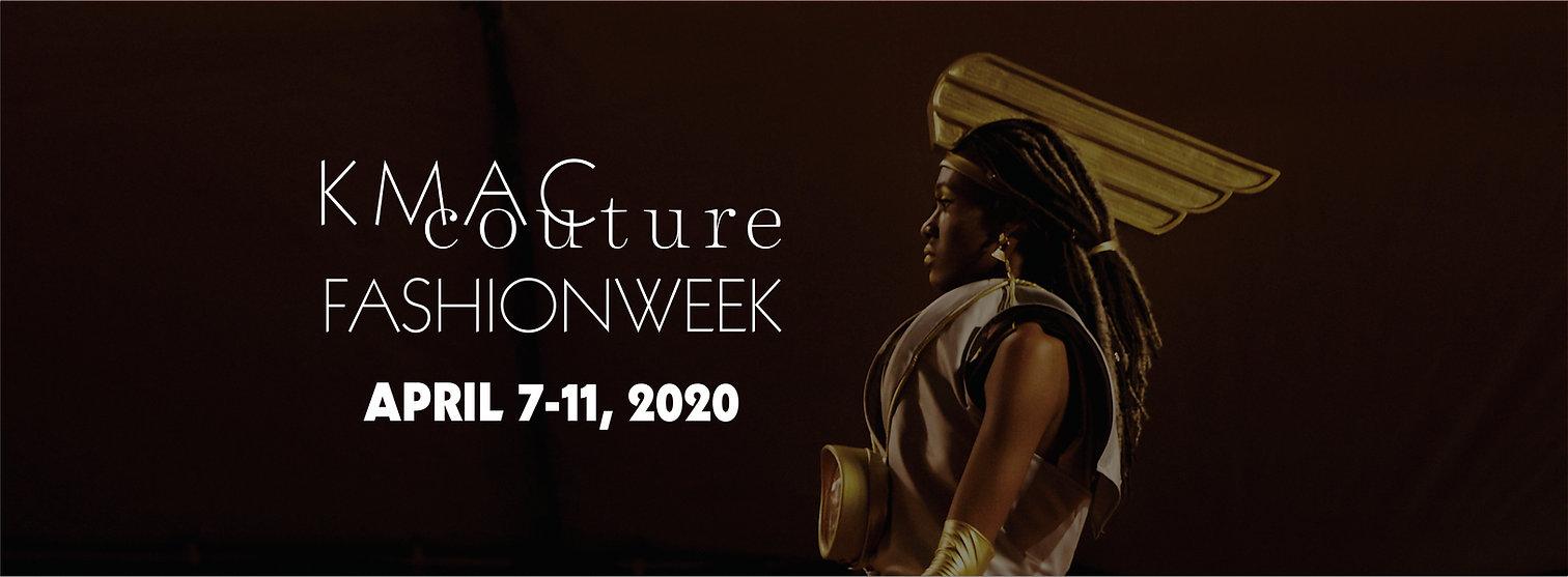 fashion week banner10.jpg