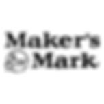 Maker's Mark Logo.png