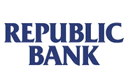 Republic-Bank-Logo.png