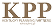 KPP LOGO - Advice for Life_png.png