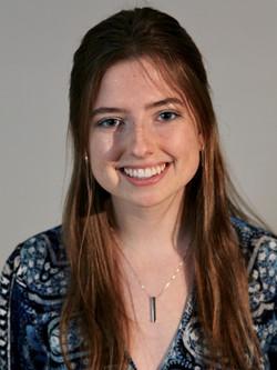 Katie Ensor