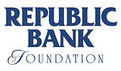 Republic-Bank-Foundation-Logo_pms280blue