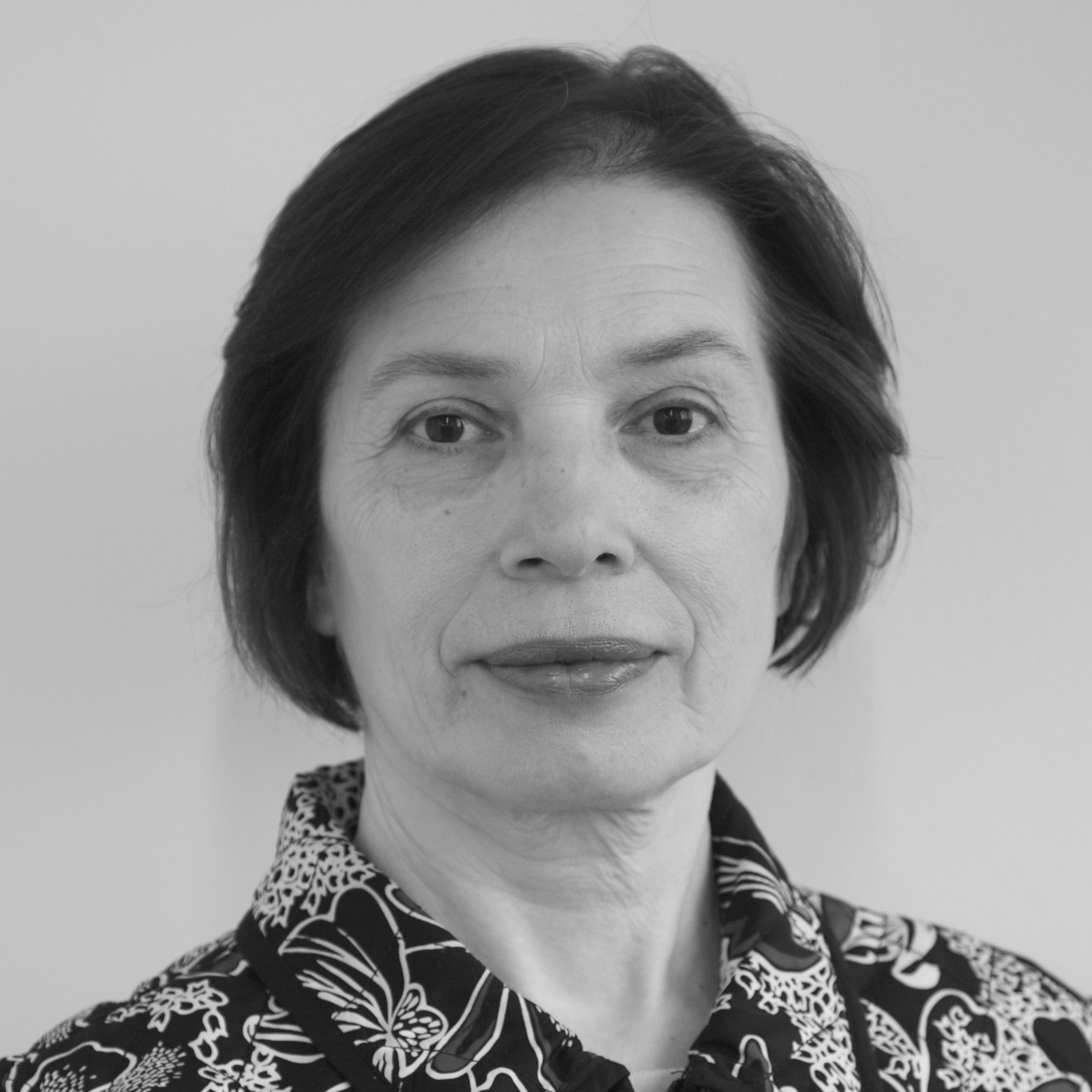 Olga Shulgina