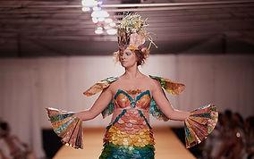 GBP_3716-KMAC-Couture-V-Gary-Barragan-Ph