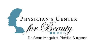 Physicians-Center-For-Beauty-Logo.jpg