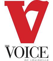 VoiceLogoStacked_web.jpg