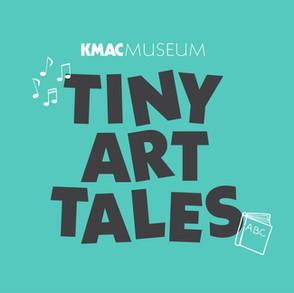 Tiny Art Tales Videos