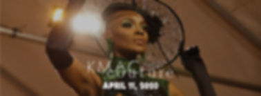couture banner2.jpg