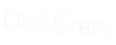 KMAC_CoutureLogo_WhiteonTransparent.png
