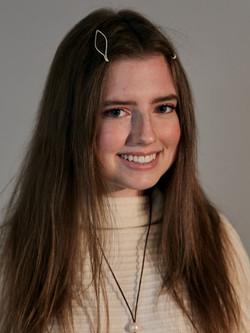 Molly Ensor